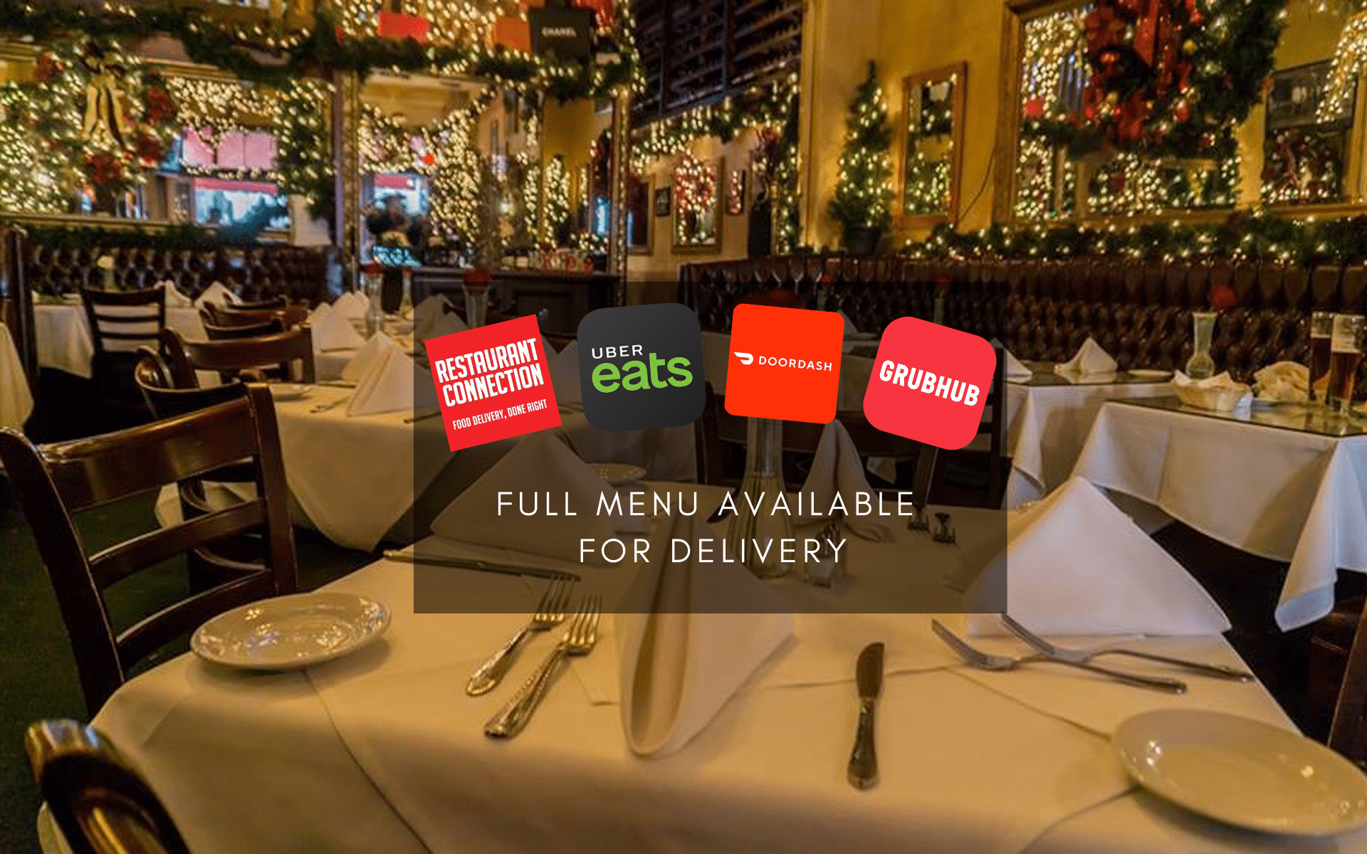 santa barbara food delivery service
